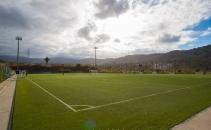 panoramica-fondo-el-olivo