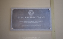 placa-estadio-el-olivo