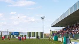 municipal-gimnastica-segoviana-playoff