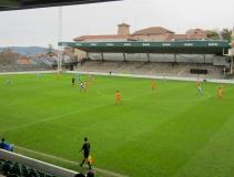 Estadio-las-llanas