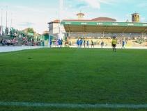 Estadio-sestao-fondo-aficion