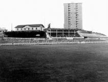antiguo-Campo-de-Futbol-De-Las-Llanas