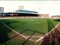 campo-de-futbol-las-llanas-antiguo