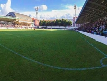 panoramica-estadio-sestao
