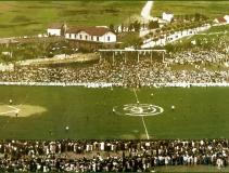 sestao-partido-en-las-llanas-1920