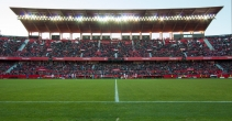 estadio-sevilla-tribuna