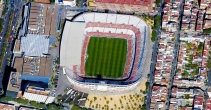 estadio-sevilla-vista-aerea