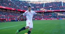 ever-banega-sevilla