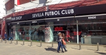 fan-shop-sevilla