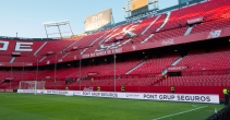 fondo-norte-estadio-sevilla