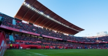 tribuna-estadio-sevilla