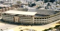 antiguo-estadio-sevilla