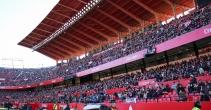 estadio-sanchez-pizjuan