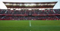 estadio-sevilla-tribuna