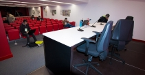 sala-de-prensa-sevilla