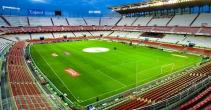 83335871JJ019_Sevilla_v_VfB