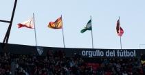 sevilla-banderas-orgullo