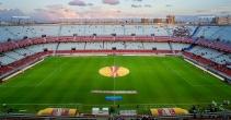 sevilla-estadio-europa-league