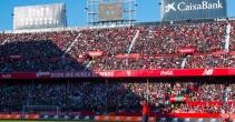 sevilla-stadium