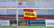 bandera-españa-socuellamos