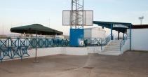 entrada-estadio-paquito-gimenez