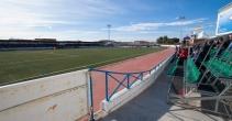 socuellamos-stadium
