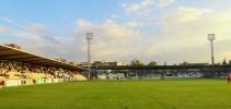 el-prado-stadium