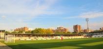 estadio-el-prado