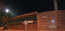 fachada-el-prado
