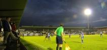 el-prado-estadio