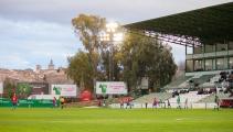 toledo-stadium