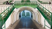 tunel-de-vestuarios-toledo