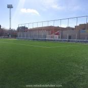 fondo-sur-estadio-torrejon