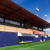 tribuna-estadio-torrejon