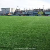 veredillas-torrejon-estadio