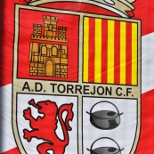 escudo-torrejon