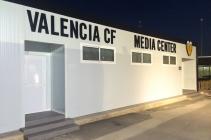 Valencia-media-center