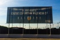 benvinguts-ciutat-esportiva-valencia
