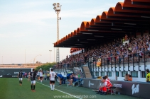 valencia-b-stadium