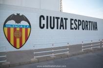 escudo-valencia-ciutat-esportiva