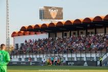 estadio-valencia-mestalla