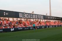 valencia-b-cancha