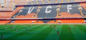 Algeciras_CF_Mestalla_valencia