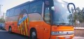 autobus-valencia