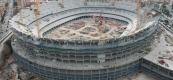 construccion-valencia-nou-mestalla-stadium