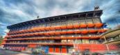 fachada-stadium-valencia