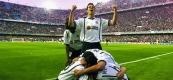 gol-valencia-stadium