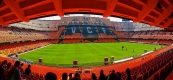 panoramica-estadio-valencia