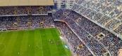 stadium-valencia