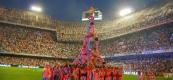 torre-humana-estadio-valencia